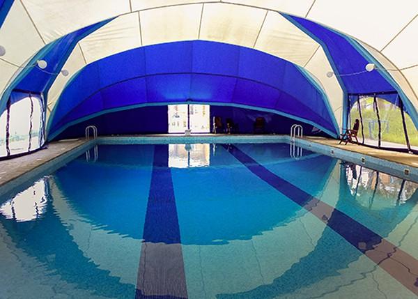 Строительство общественных бассейнов timepoo.ru
