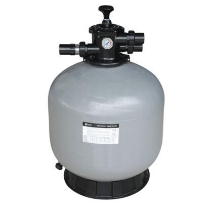 Фильтр Aquaviva V650 (15 м3/ч, D636)