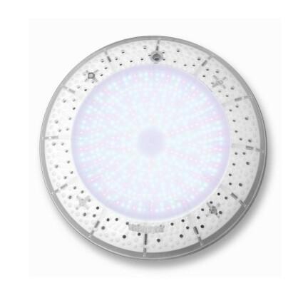 Светодиодная лампа Aquaviva E-Lumen (35 Вт) White запасная