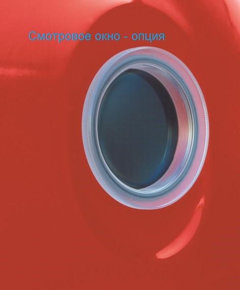Фильтр (1800мм 90м3/ч/кв.м фланец д.90) Kripsol Brasile BL 20 - 1800.В (без обвязки)