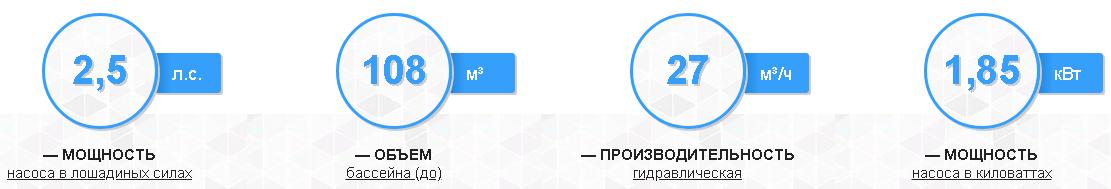 -ки_1