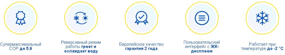 -ки_12