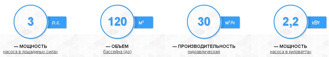 -ки_2