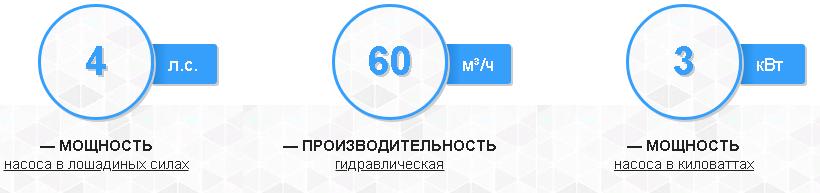 -ки_4