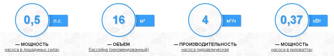 -ки_6