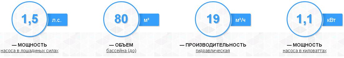 -ки_7