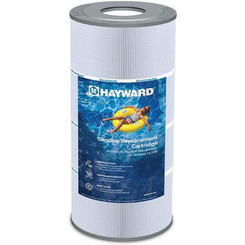 kartridzh_smennyj_hayward_cx100xre_dlja_filtrov_swim_clear_c100se_4