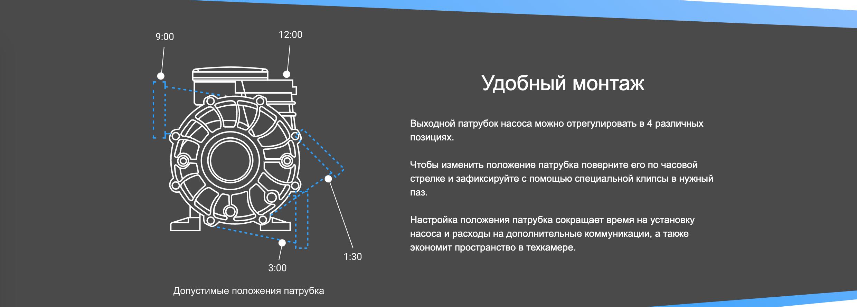Снимок экрана 2021-02-28 в 11.38.15