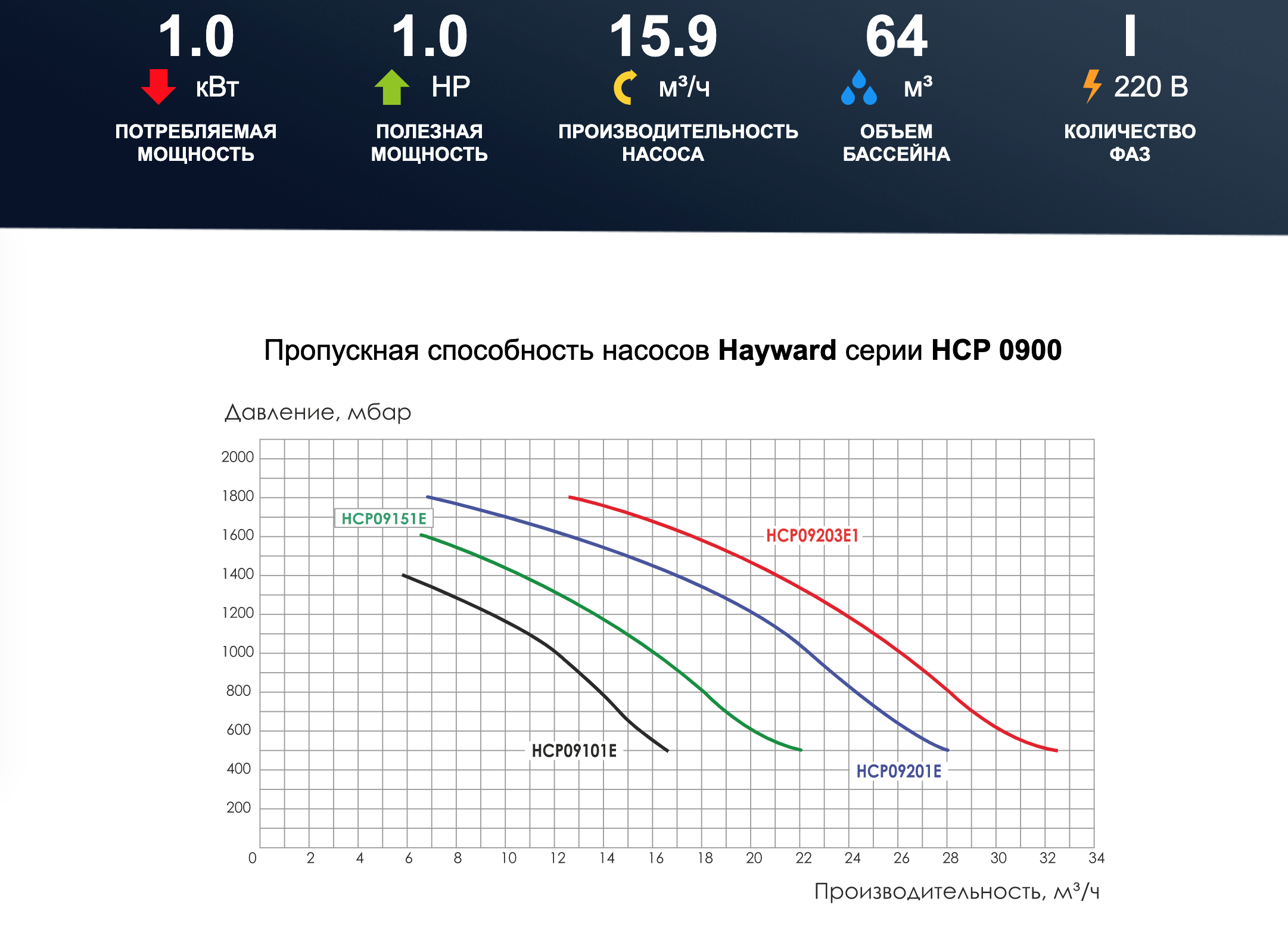 Снимок экрана 2021-03-31 в 20.45.41