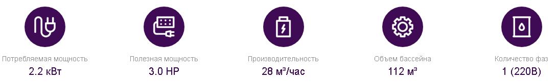 -ки 300_1