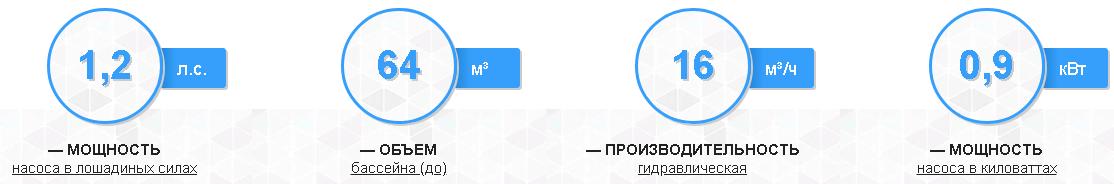 -ки 75_2