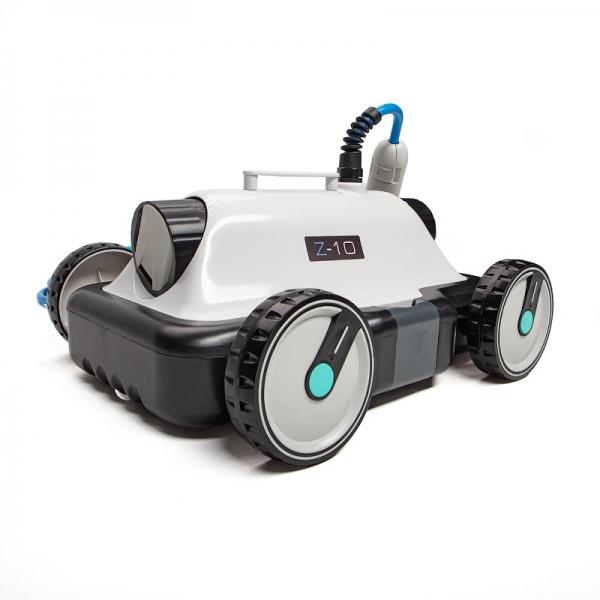 robot-dlya-basseina-neptun-z-10-616-B