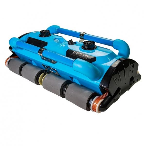 robot-dlya-basseina-neptun-z-200d-40-m-404-B