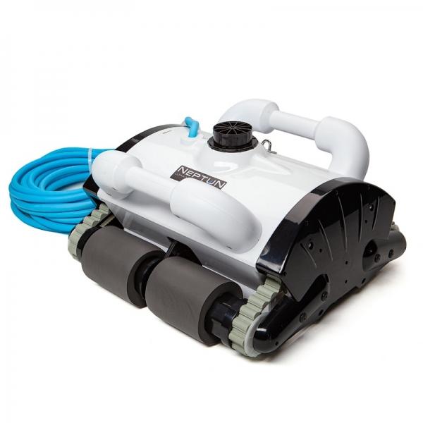 robot-dlya-basseina-neptun-z-50-15-m-617-B
