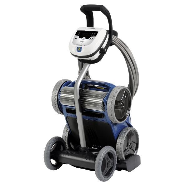 robot-pylesos-dlya-basseina-zodiac-vortex-rv-5300-1