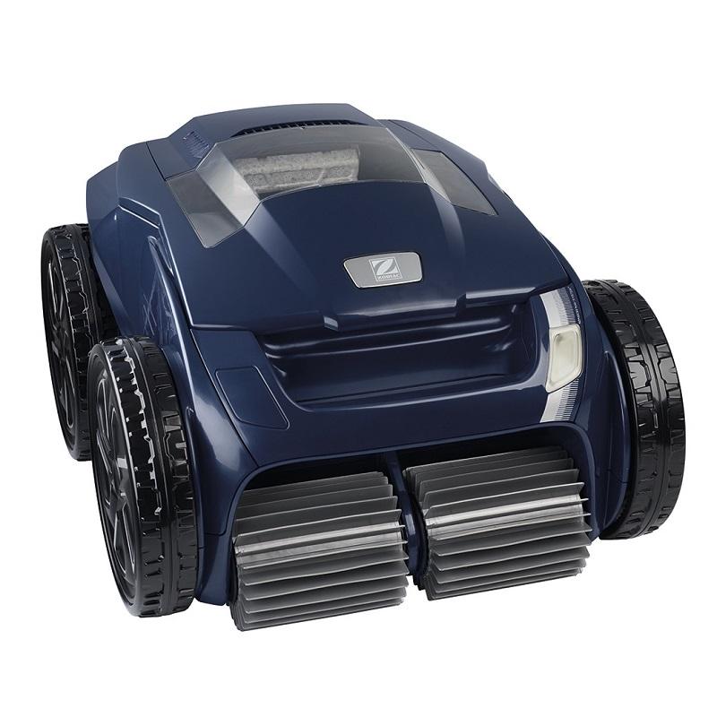 robot-zodiac-6500-iq-alpha-1