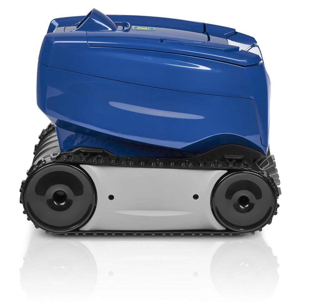 robot-zodiac-rt-2100-1