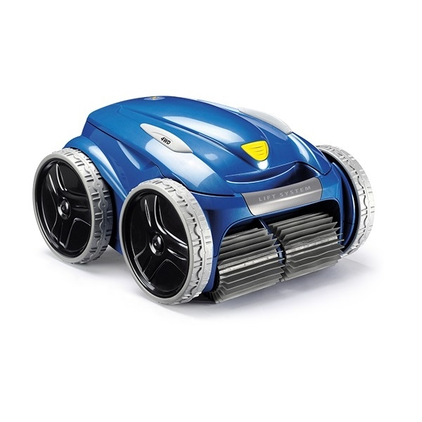 zodiac-vortex-rv-5300-robot-dlya-basseina-608-B