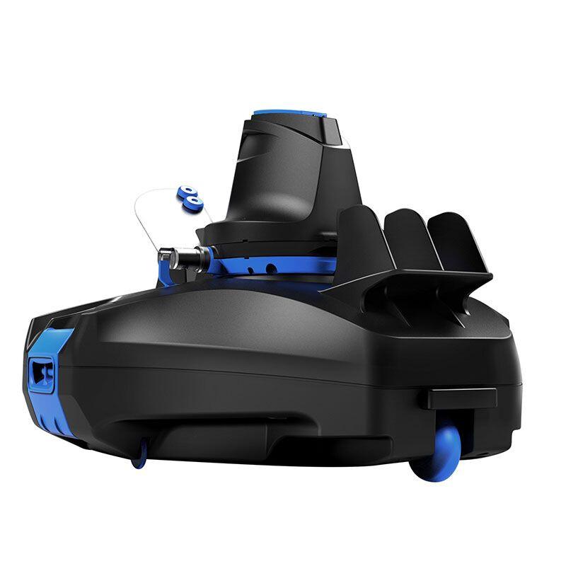 robot-delta-200