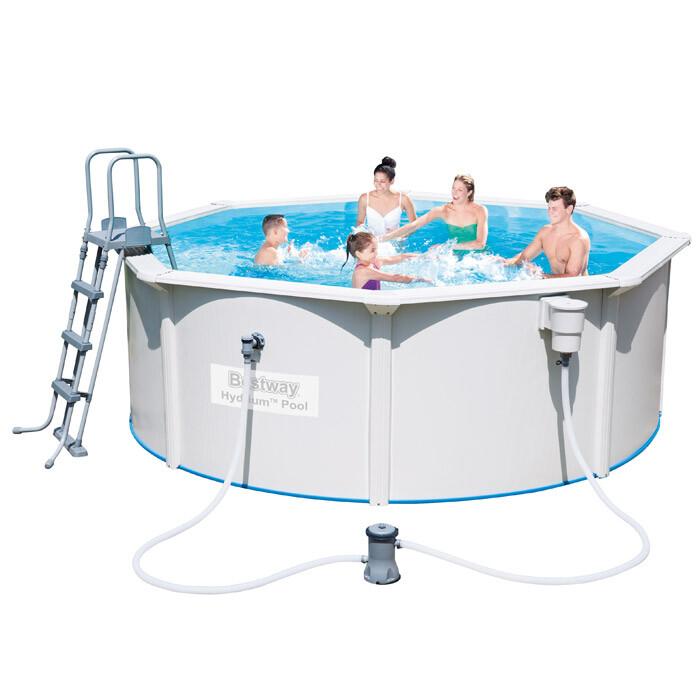 bw56571-12ftx48in-hydrium-pool-set_01