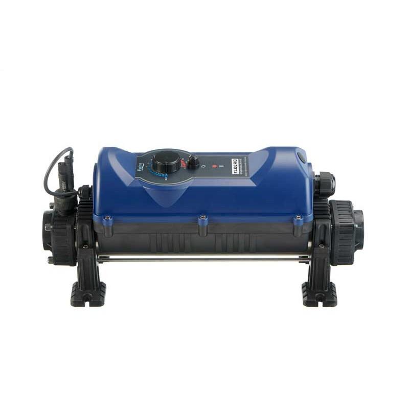 incalzitor-electric-titan-3kw-flowline-2_1__1