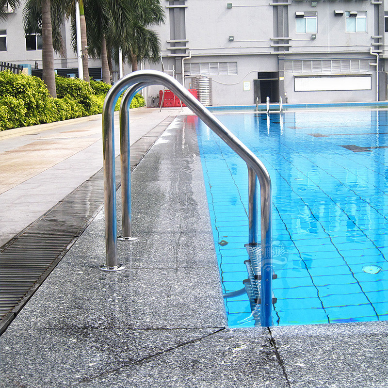 stnd_pool_2
