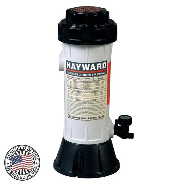 hayward_02_1